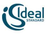 Logo der Firma Ideal Standard
