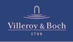 Logo der Firma Villeroy & Boch