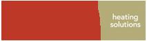 Logo der Firma Elco