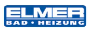 Logo der Firma Elmer