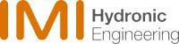 Logo der Firma Hydronic Engineering