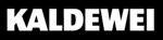 Logo der Firma Kaldewei