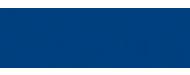 Logo der Firma Keramag