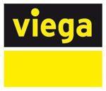 Logo der Firma Viega
